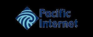 Pacific Internet