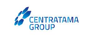 Centratama Group
