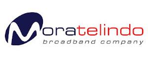 Moratel